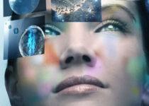 GYNARCHY — Правление Женщин. Будущее планеты