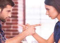 Как контролировать все финансы в семье, и зачем