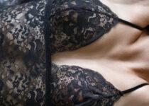 Как не воздерживаться девушке, пока муж или парень заперт в пояс верности